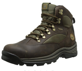 Timberland 15130 Recensione 410f109fe01